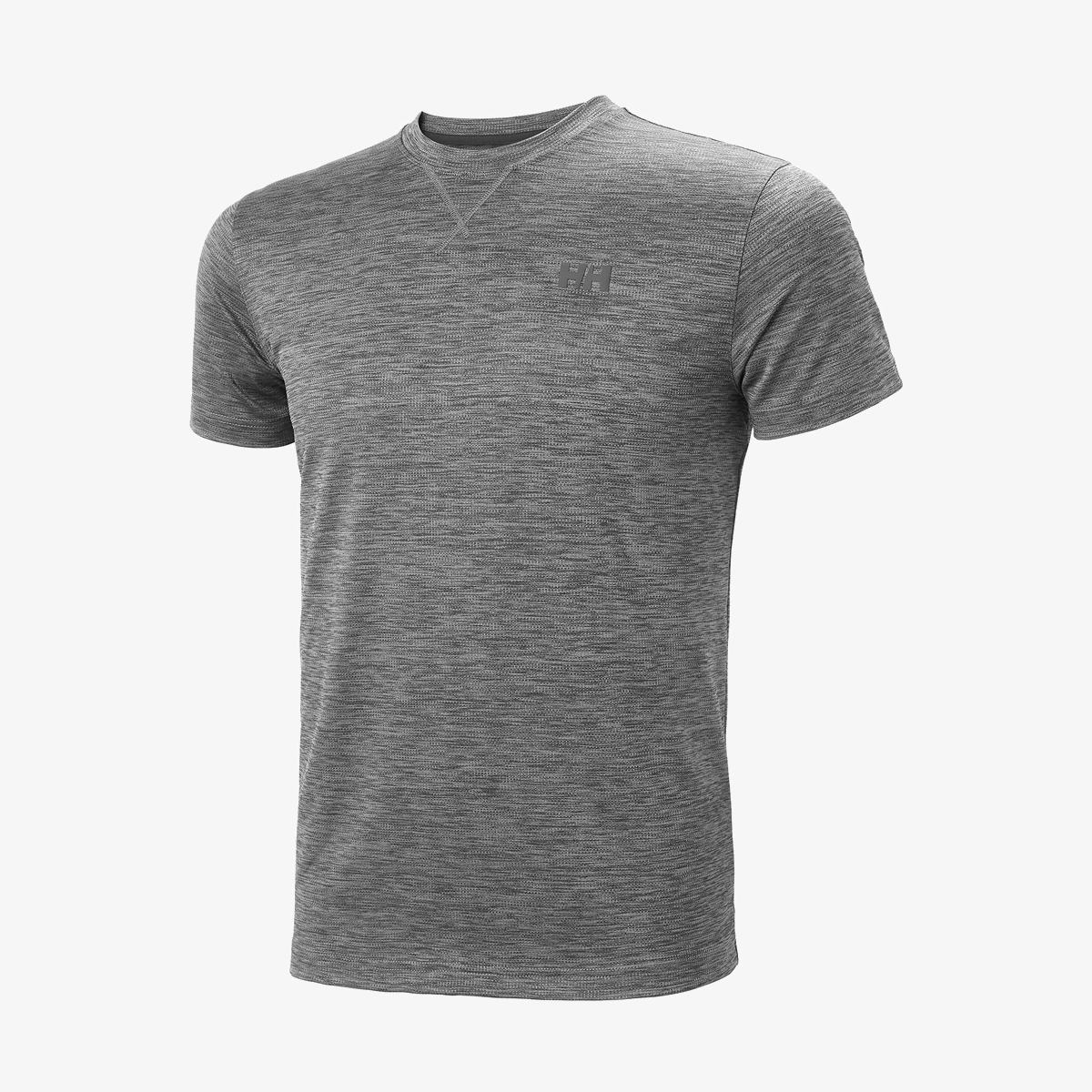 Футболка Helly Hansen VERGLAS GO T-SHIRT