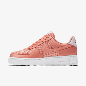 Кроссовки Nike WMNS AIR FORCE 1 07 SE