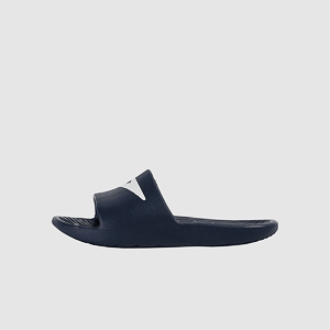 Тапочки Speedo SLIDES ONE PIECE AF NAVY