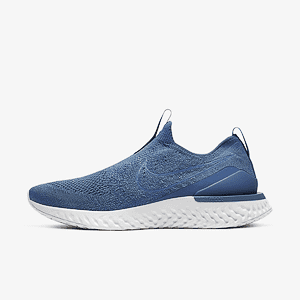 Кроссовки Nike  EPIC PHANTOM REACT FK