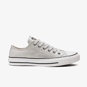Кеды Converse Chuck Taylor All Star Ox
