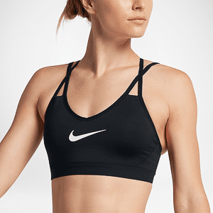 Топ Nike INDY COOLING