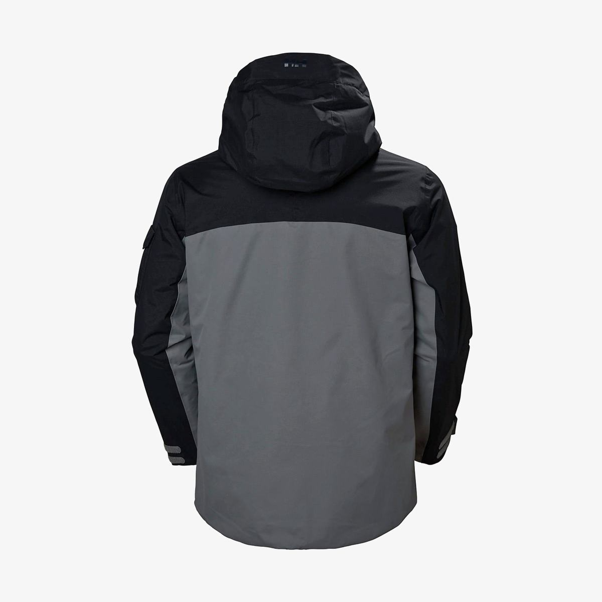 Куртка Helly Hansen FERNIE 2.0 JACKET