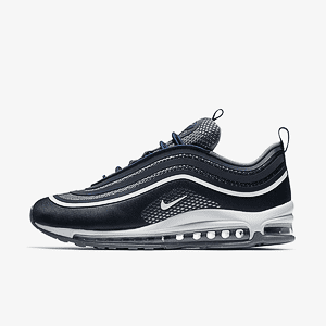 Кроссовки Nike AIR MAX 97 ULTRA '17