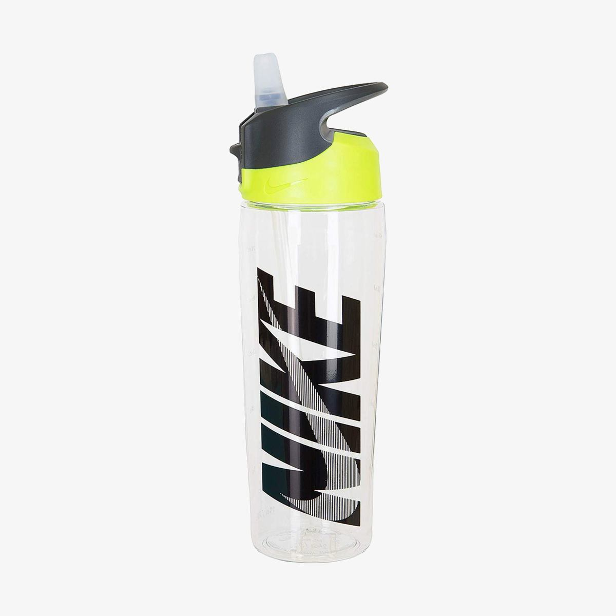 Бутылка Nike HYPERCHARGE STRAW BOTTLE GRAPHIC 24 OZ