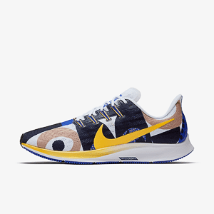 Кроссовки Nike  AIR ZOOM PEGASUS 36 CODY