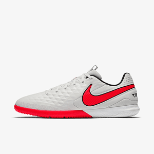 Бутсы NIKE REACT LEGEND 8 PRO IC