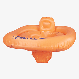 Круг Speedo SWIM SEAT 1-2 IU ORANGE