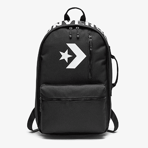 Рюкзак Converse STREET 22 BACKPACK DK STUCCO/RIVER ROCK