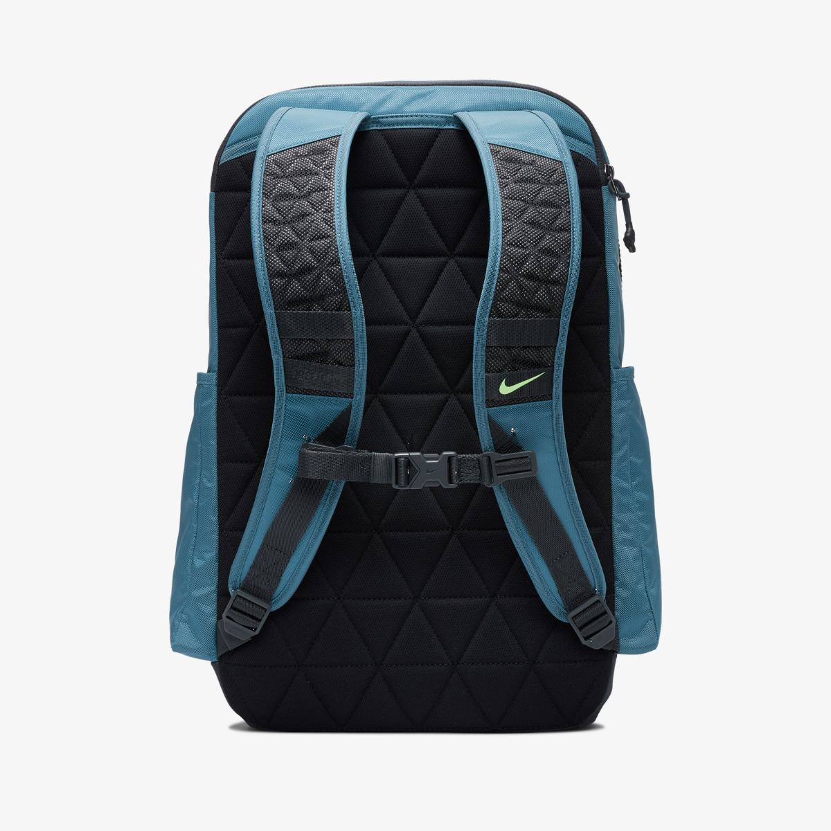Рюкзак NIKE NK VPR POWER BKPK - 2.0