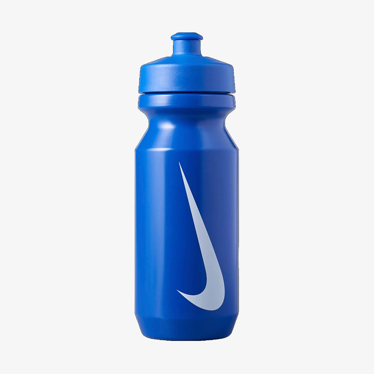 Бутылка Nike BIG MOUTH BOTTLE 2.0 22 OZ GAME ROYAL