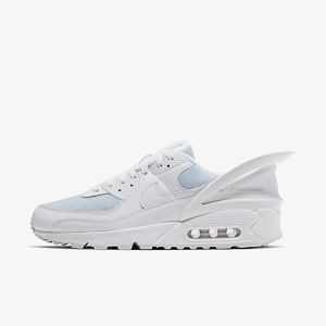 Кроссовки NIKE AIR MAX 90 FLYEASE