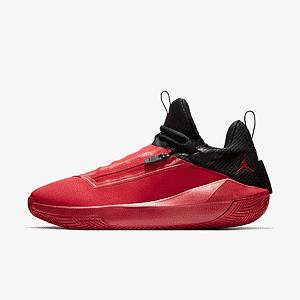 Nike Air Jordan - купить Jordan в Украине   DeltaSport.ua a8ea1c4457c