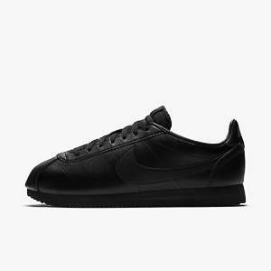 Кроссовки Nike CLASSIC CORTEZ LEATHER