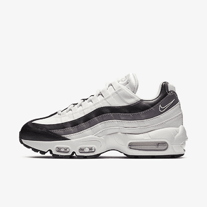 Кроссовки Nike WMNS AIR MAX 95
