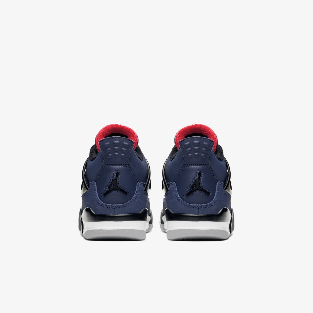 Кроссовки Jordan AIR 4 RETRO WNTR BG