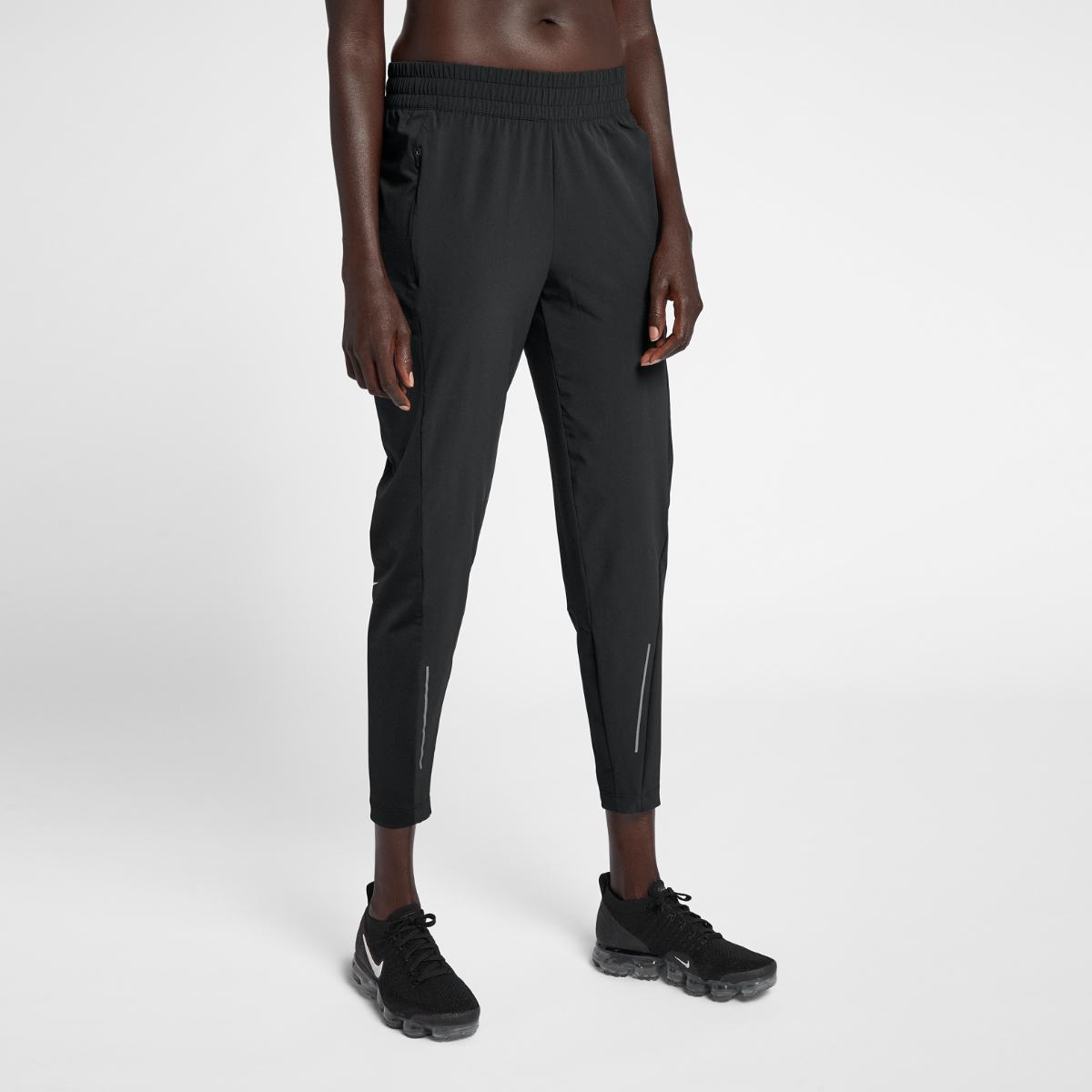 d2a9bd00 Брюки Nike W NK SWFT RUN PANT 928817-010 купить | deltasport.ua