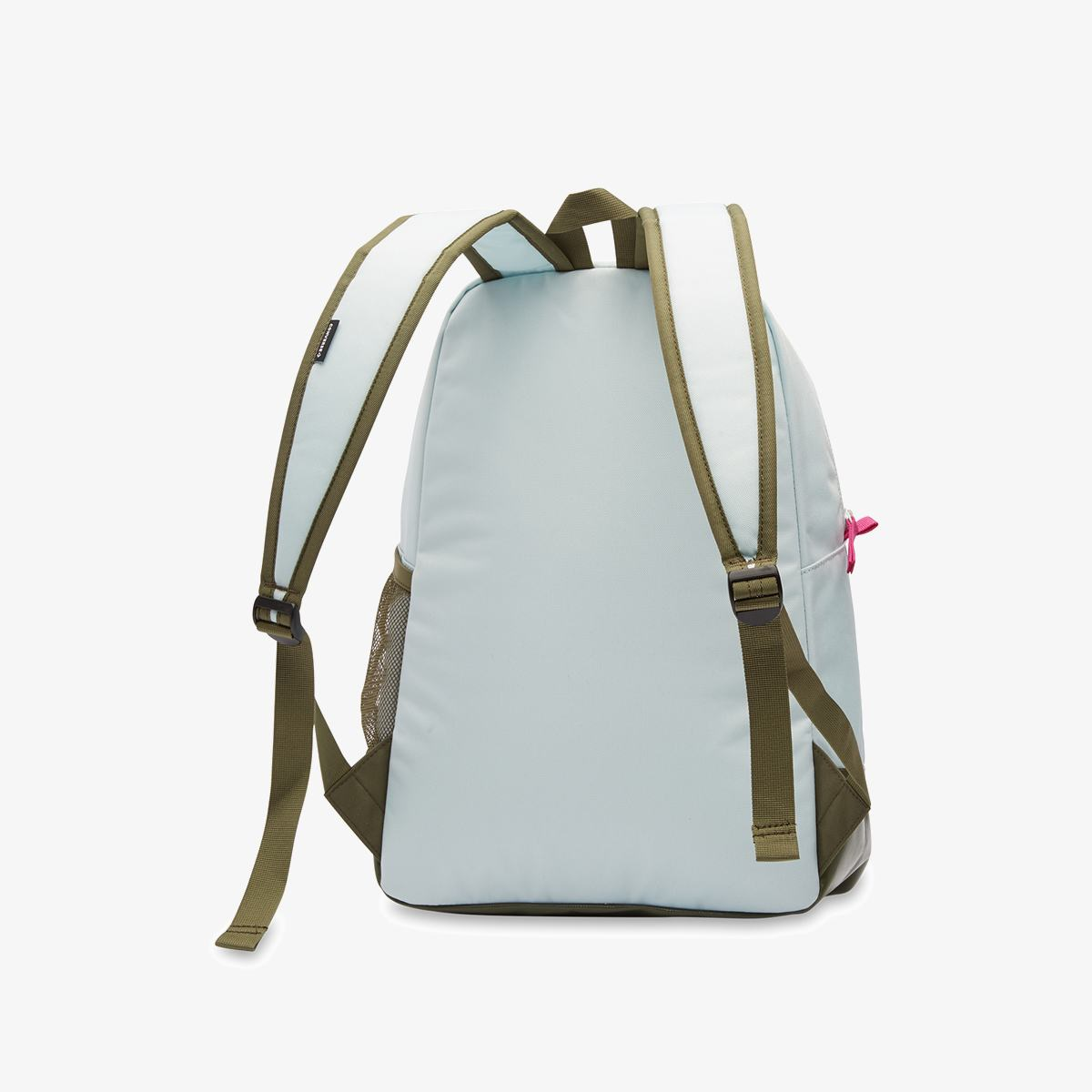 Рюкзак Converse SPEED 2 BACKPACK NAVY/WHITE