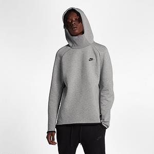76eb028d Мужская одежда Nike Tech Fleece | DeltaSport.ua