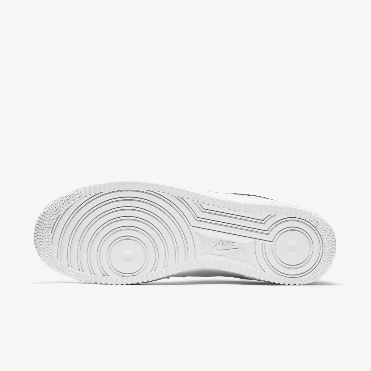 2fece8ce Кроссовки Nike AIR FORCE 1 07 PRM JDI AR7719-100 купить | deltasport.ua