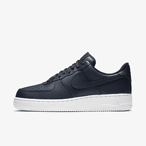 Кроссовки Nike AIR FORCE 1 07 AN20