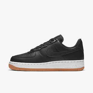 Кроссовки NIKE WMNS AIR FORCE 1 '07 PREMIUM