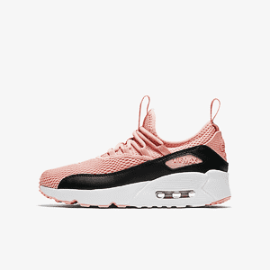 Кроссовки Nike AIR MAX 90 EZ (GS)