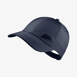Кепка Nike U NSW AROBILL H86 CAP MT FT TF