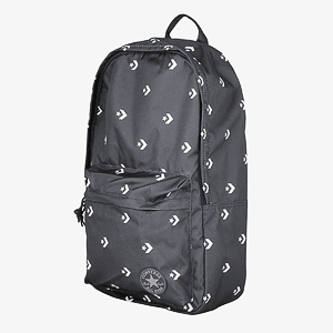 Рюкзак Converse EDC POLY BACKPACK