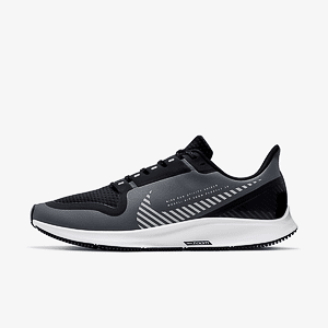 Кроссовки Nike AIR ZOOM PEGASUS 36 SHIELD