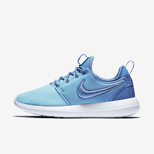 Кроссовки Nike W ROSHE TWO BR