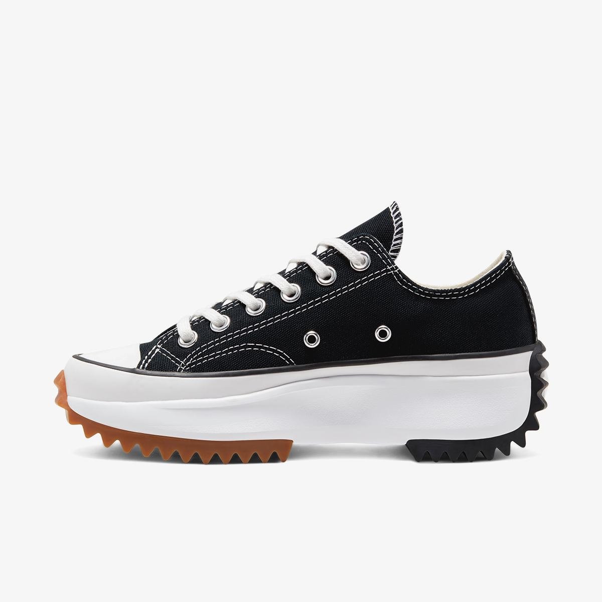 Кеды Converse RUN STAR HIKE OX