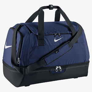 Сумка Nike NK CLUB TEAM L HDCS