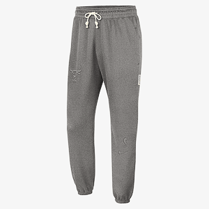 Брюки NIKE CHI M NK DRY STD ISSUE PANT