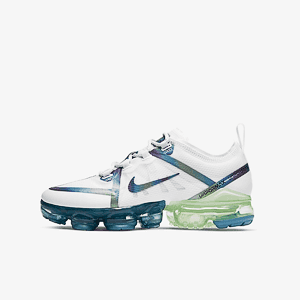 Кроссовки NIKE NIKE AIR VAPORMAX 2019 20 (GS)
