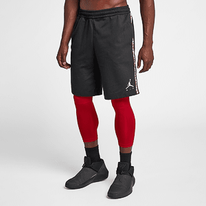 Шорты AIR JORDAN HBR FLEECE SHORT
