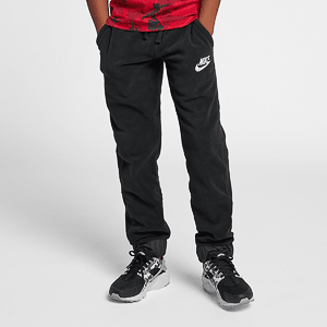 Брюки NIKE B NSW WINTERIZED PANT