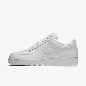 Кроссовки Nike AIR FORCE 1 07 PRM
