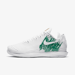 Кроссовки NIKE WMNS AIR ZOOM VAPOR X KNIT