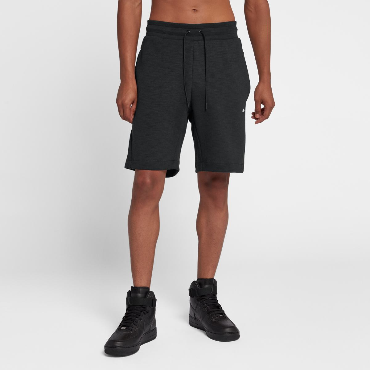Шорты Nike M NSW OPTIC SHORT