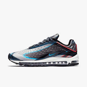 Кроссовки Nike AIR MAX DELUXE