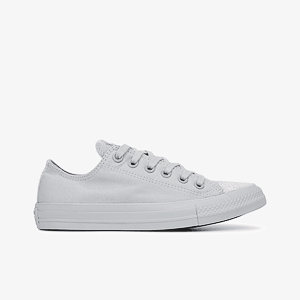 Кеды Converse Chuck Taylor Canvas Low-Top