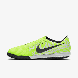 Бутсы NIKE JR PHANTOM VENOM ACADEMY IC