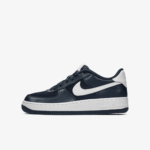 Кроссовки NIKE AIR FORCE 1 VDAY (GS)
