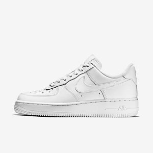 Кроссовки Nike WMNS AIR FORCE 1 '07