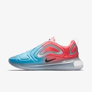 98ba57a6 Женские кроссовки Nike Air Max ᐉ DELTASPORT