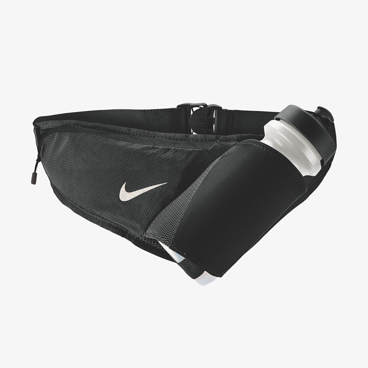 Пояс для бега Nike LARGE BOTTLE BELT 22OZ