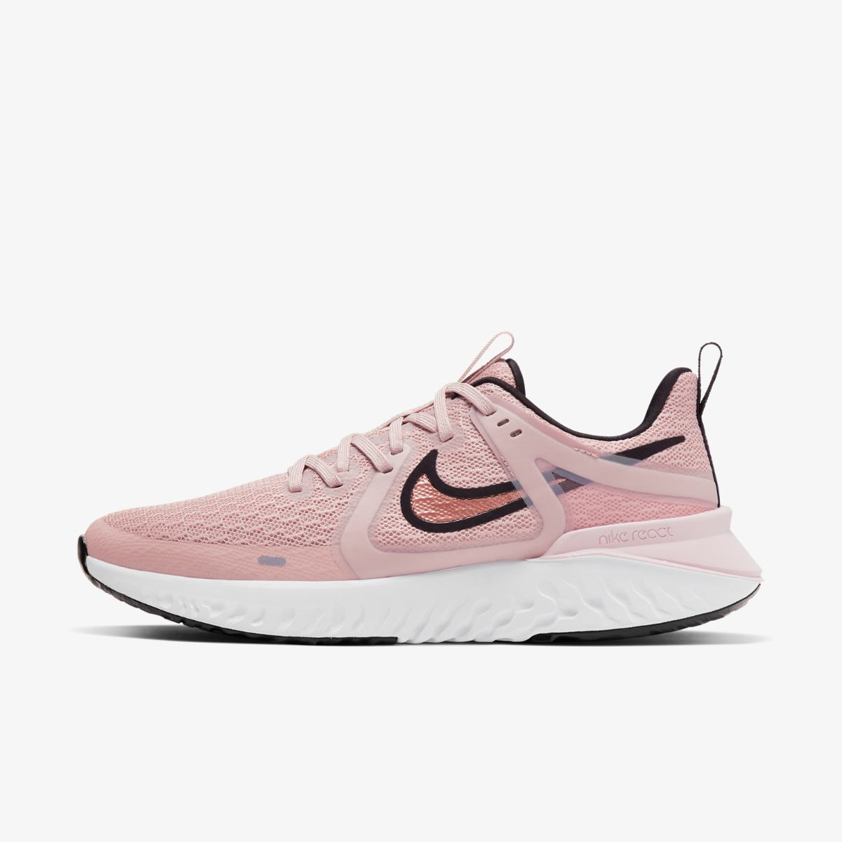Кроссовки Nike WMNS  LEGEND REACT 2
