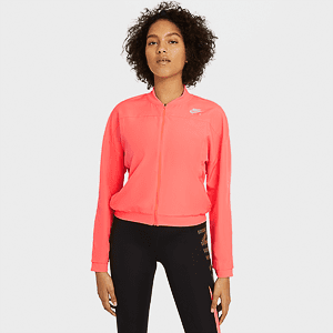 Куртка NIKE W NK AIR JACKET