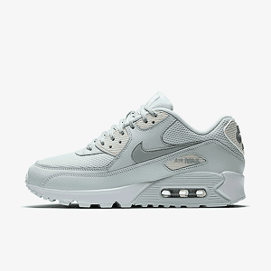 Кроссовки Nike WMNS AIR MAX 90